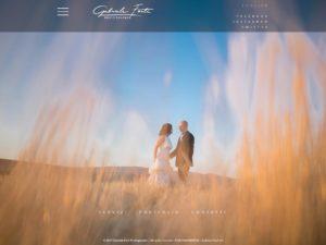 gabriele-forti-photographer-playpixel-portfolio