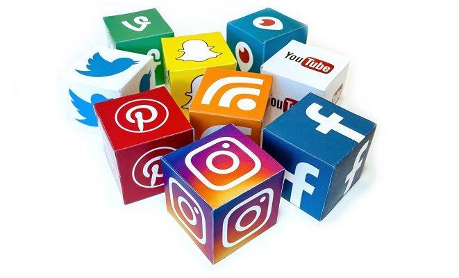 social media playpixel