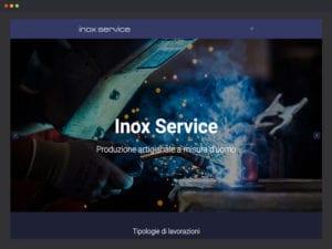 inoxservice_pf