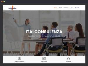 italconsulenza