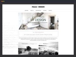 italianbydesign_pf