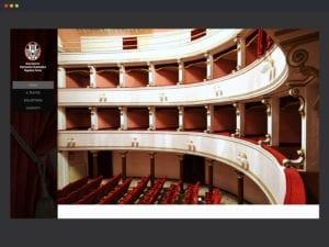 teatrorapolano