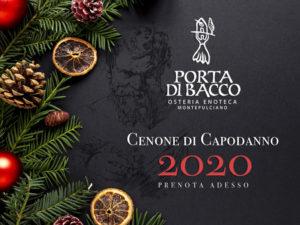 bacco-menu-cenone-capodanno-2020-montepulciano-2